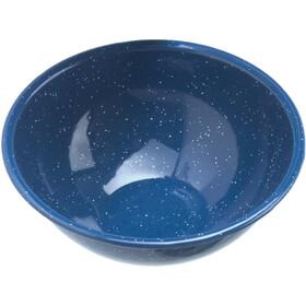 "GSI Mixing Bowl 6"" 180ml blauw"